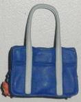 School Bag 01