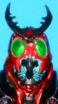 Masked Rider Another ShadowMoon