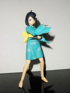 Figma Tsukihi 07