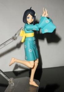 Figma Tsukihi 10