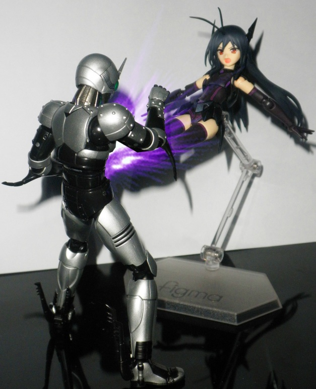 "ShadowMoon: ""WHAT?!"""