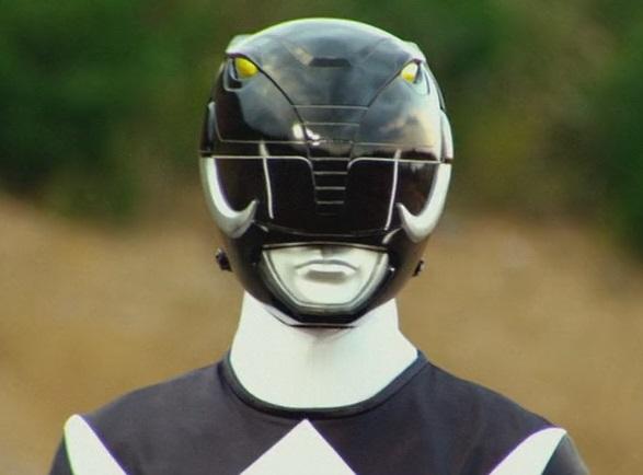 Mammoth Ranger Original Helmet