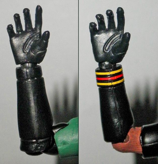 Hands Comparison 03