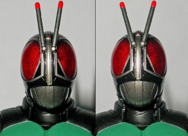Movable Antennas