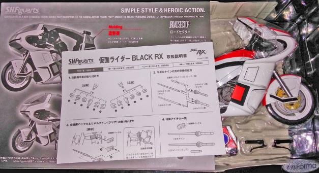 RX Renewal's Instruction Manual