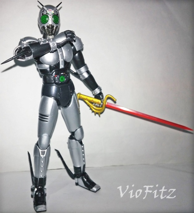 DXF Pose Vol. 12