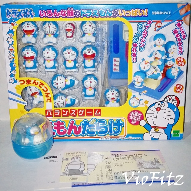 if i could spend a day with doraemon Get an answer for 'if you only had one day left to live, how would you spend that dayif you only had one day left to live, how would you spend that day' and find homework help for other social sciences questions at enotes.