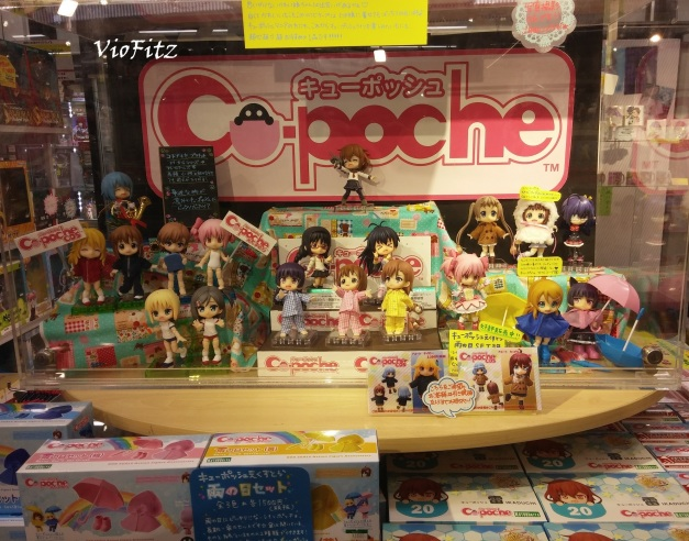 Cup-Poche Display 01
