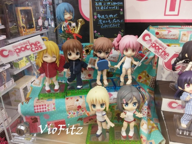 Cup-Poche Display 03