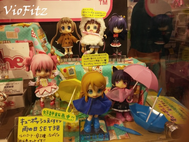Cup-Poche Display 04