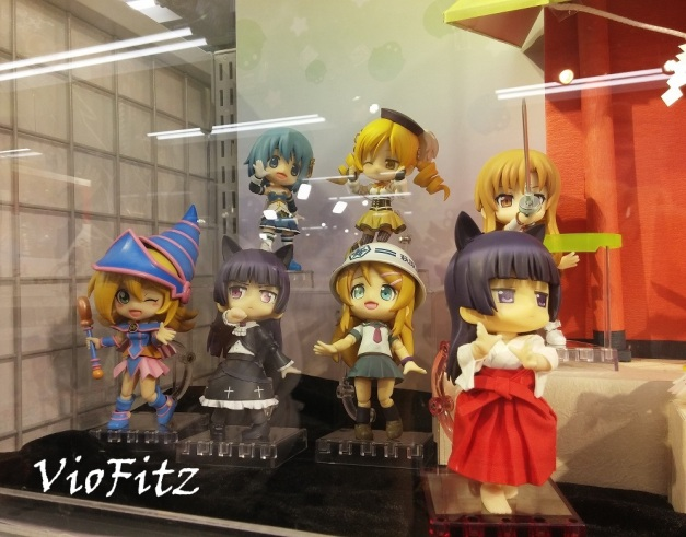 Cup-Poche Display 06