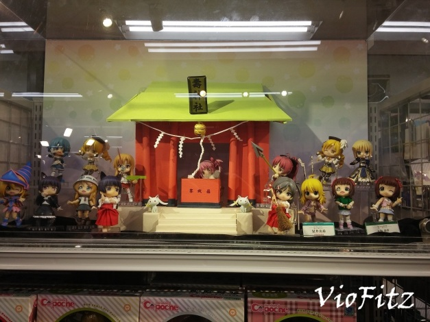 Cup-Poche Display 07