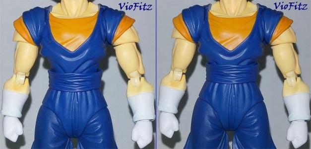 Waist Joint
