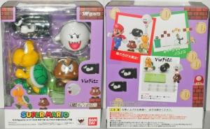 Playset D Box 02